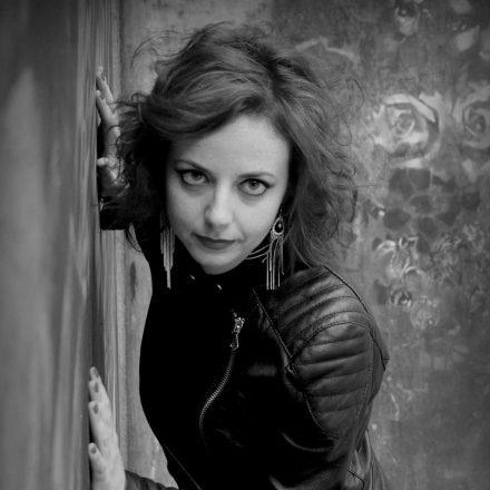 felicita-brusoni-soprano